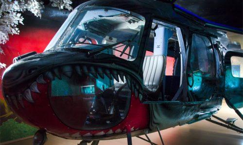 Caribik_Hubschrauber3