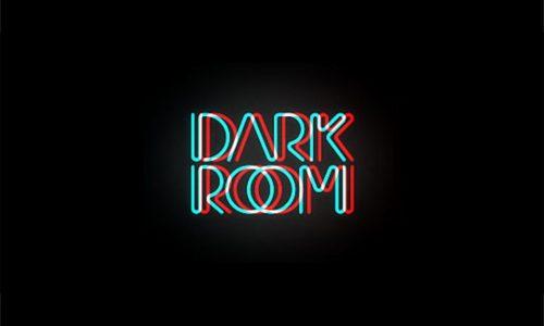 caribik_darkroom1