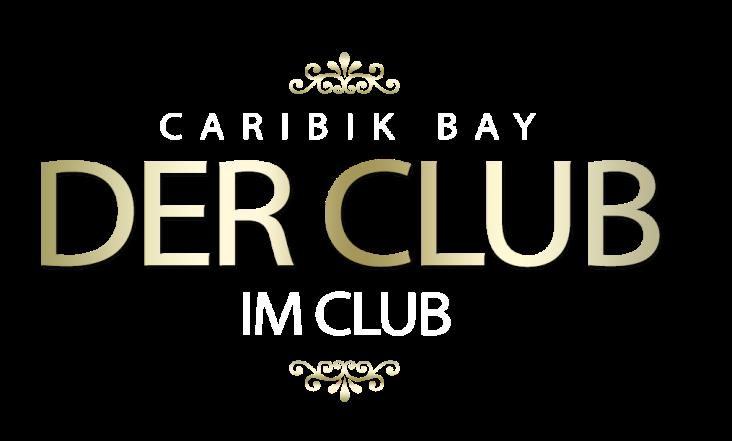 Der_Club_im_Club