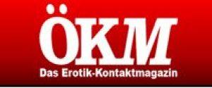 ÖKM - Das Erotik-Kontaktmagazin
