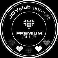 jc_siegel_premium_big2