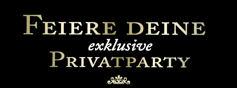 Privat Club
