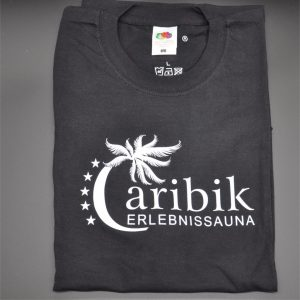 T-Shirt <br> unisex